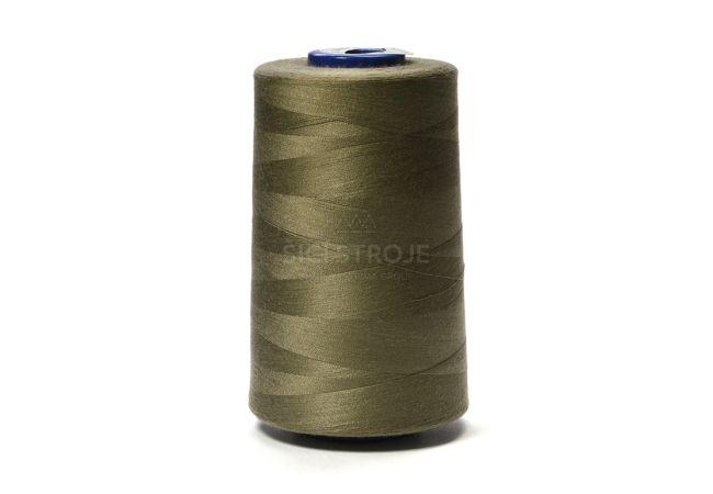 Polyesterová nit Viga 120 - 0714