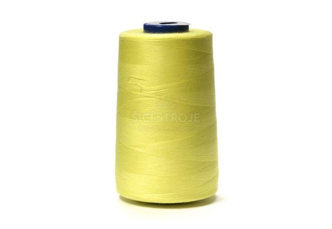 Polyesterová nit Viga 120 - 0905