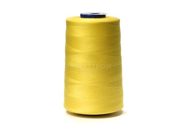 Polyesterová nit Viga 120 - 0911