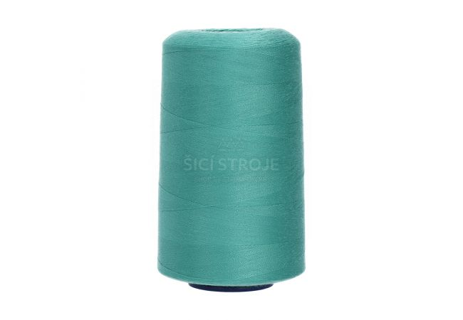 Polyesterová nit Viga 120 5000 m - 0929