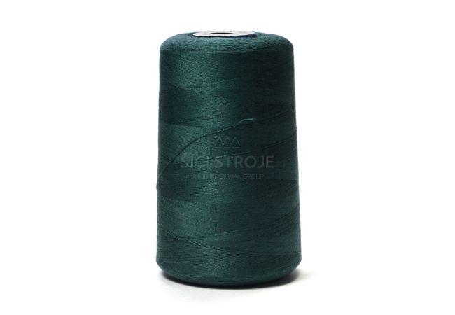 Polyesterová nit Viga 120 - 1018
