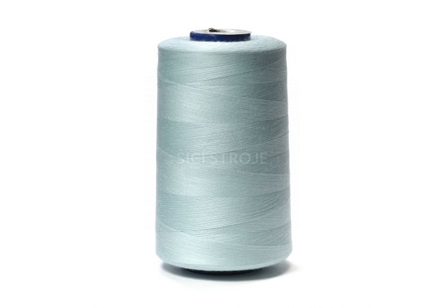 Polyesterová nit Viga 120 - 1102