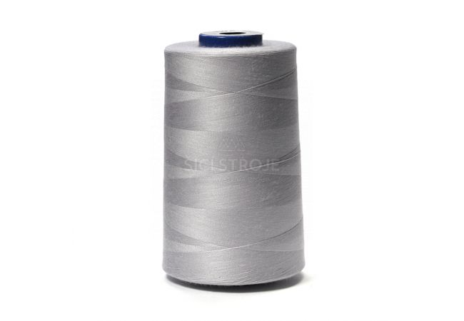 Polyesterová nit Viga 120 - 1201