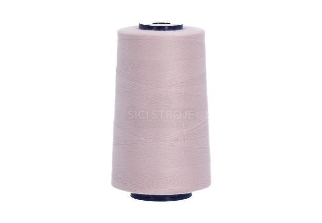Polyesterová nit Viga 140 - 0151