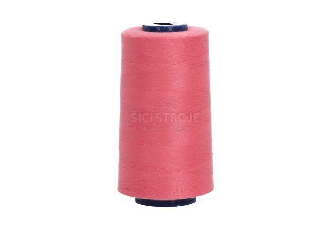 Polyesterová nit Viga 140 - 0160