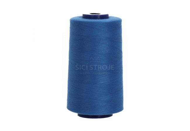 Polyesterová nit Viga 140 - 0290