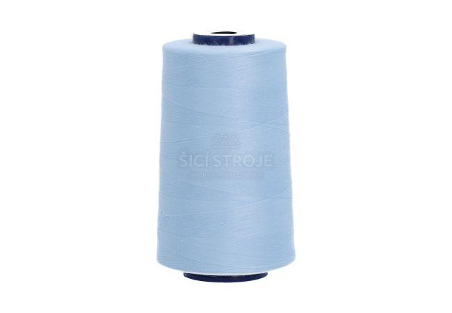 Polyesterová nit Viga 140 5000 m - 0326