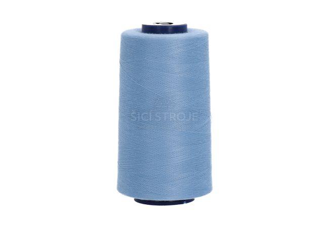 Polyesterová nit Viga 140 - 0328