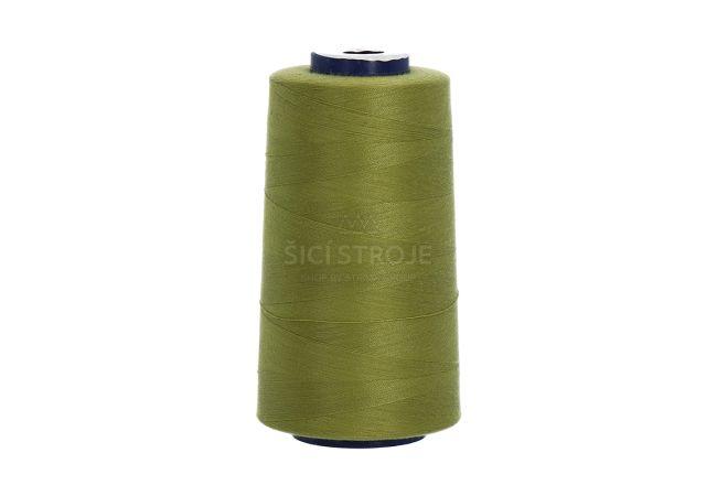 Polyesterová nit Viga 140 - 0386
