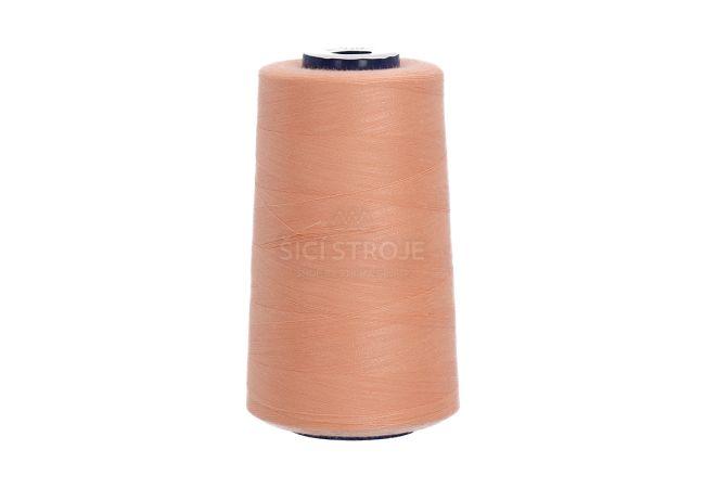 Polyesterová nit Viga 140 - 0461