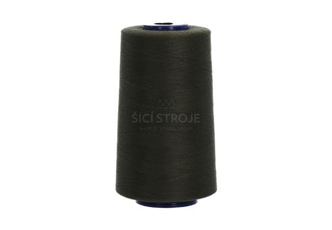 Polyesterová nit Viga 140 - 0722