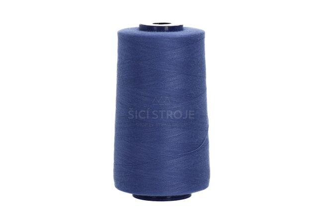 Polyesterová nit Viga 140 - 1213