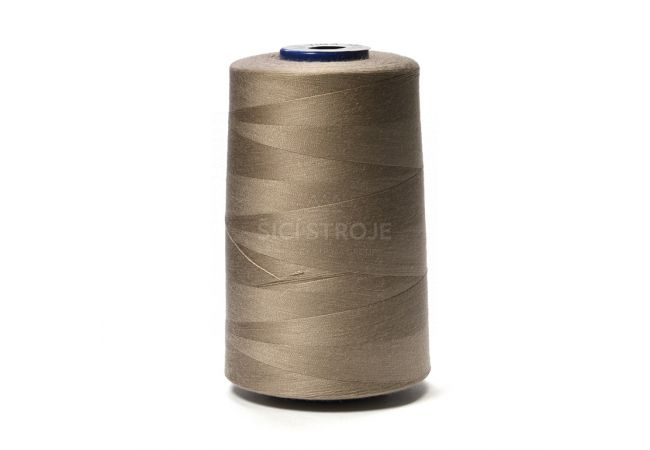 Polyesterová nit Viga 120 - 1416