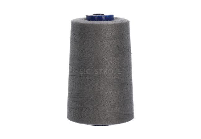 Polyesterová nit Viga 120 5000 m - 1516