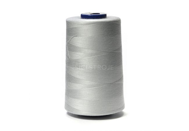 Polyesterová nit Viga 120 - 1601