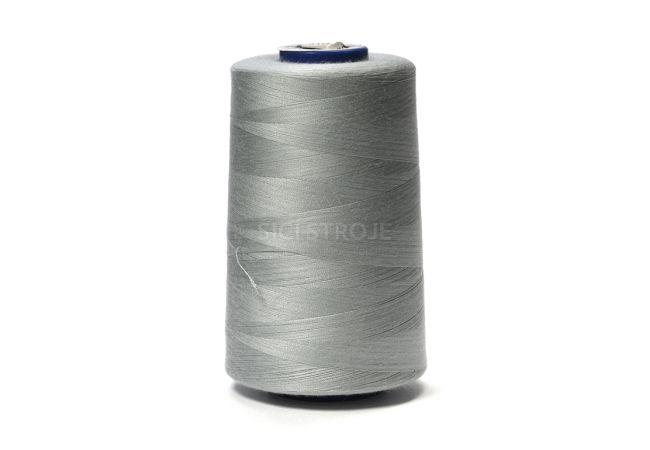 Polyesterová nit Viga 120 - 1605