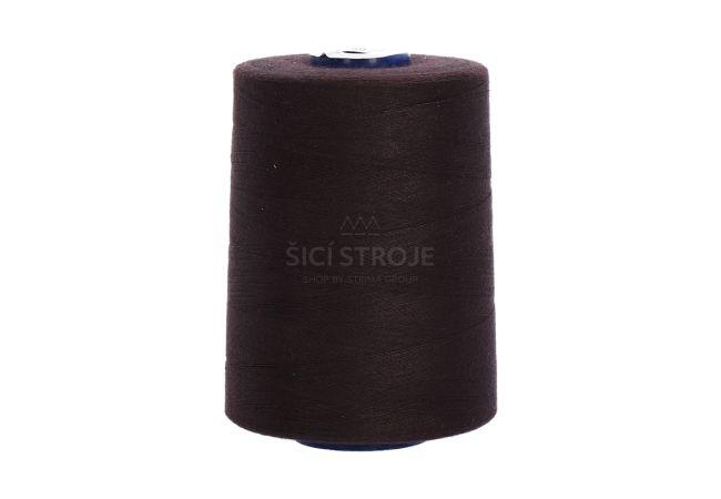 Polyesterová nit Viga 80 - 0627