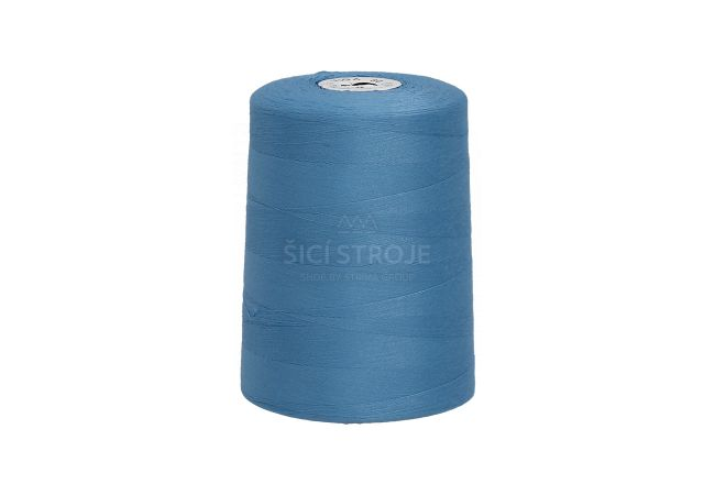 Polyesterová nit Viga 80 - 1108