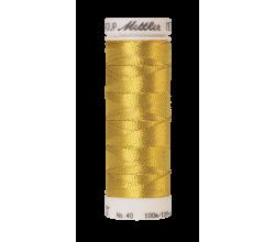 Nit Metallic - Bright Gold