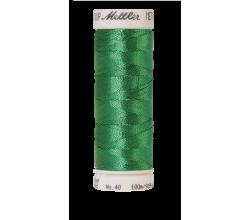 Nit Metallic - Malachit