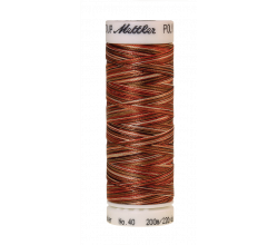 Nit Poly Sheen Multi - Autumn Spice