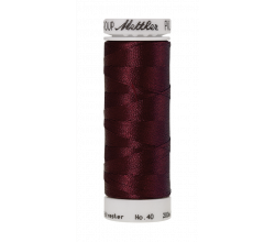 Nit Poly Sheen - Beet Red