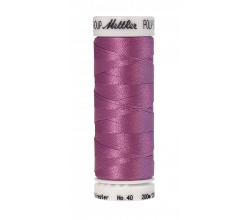 Nit Poly Sheen - Frosted Plum