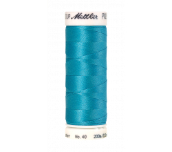Nit Poly Sheen - Turquoise