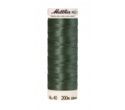 Nit Poly Sheen - Willow
