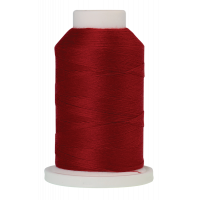 Nit Seracor - Country Red