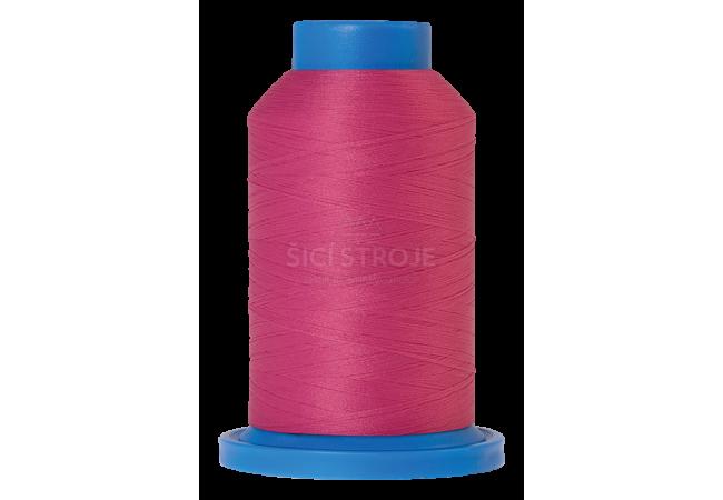 Nit Seraflock - Hot Pink
