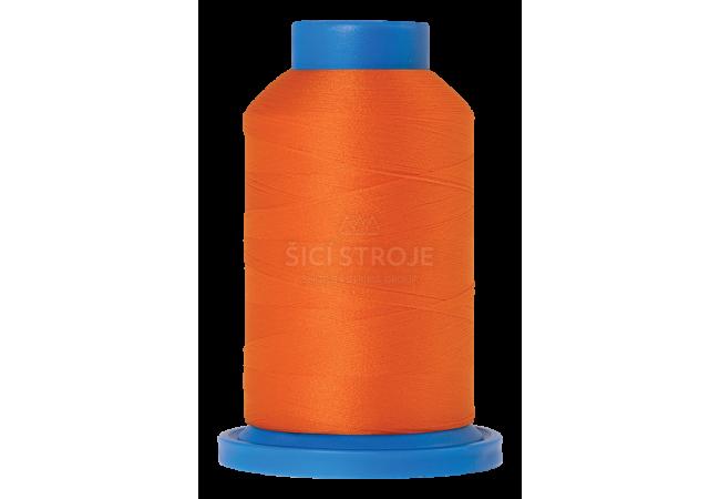 Nit Seraflock - Hunter Orange