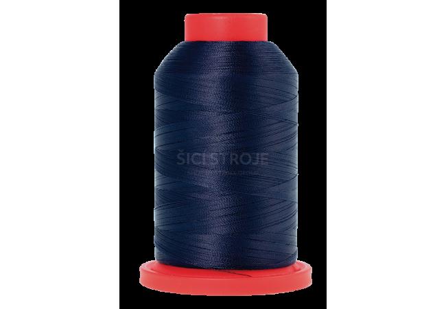 Nit Seralene - Dark Blue