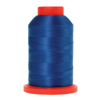 Nit Seralene - Steel Blue