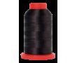 Nit Seralene - Black Peppercorn