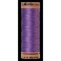 Silk-Finish Cotton 40 - English Lavender