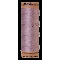 Silk-Finish Cotton 40 - Desert