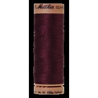 Silk-Finish Cotton 40 - Boreaux