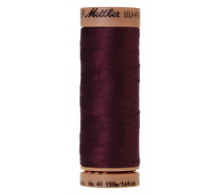 Silk-Finish Cotton 40 - Boreaux