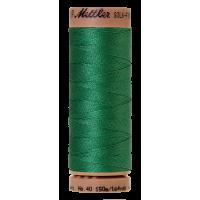 Silk-Finish Cotton 40 - Kelley