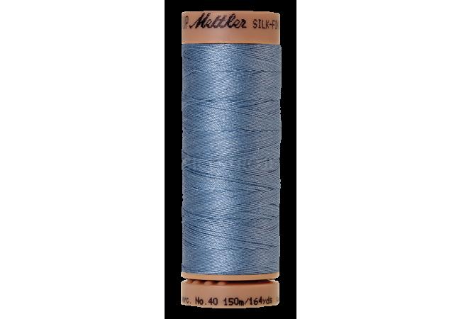 Silk-Finish Cotton 40 - Sweet Boy