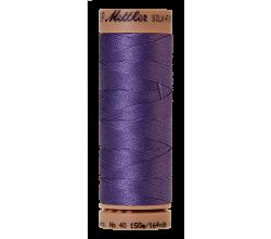 Silk-Finish Cotton 40 - Twilight