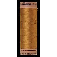 Silk-Finish Cotton 40 - Palomino