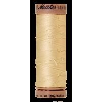 Silk-Finish Cotton 40 - Lime Blossom