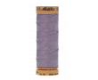 Nit Quilting Waxed - Lavender