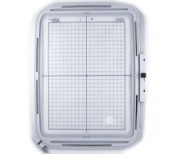 Vyšívací rámeček HOOP RE20B 140x200mm
