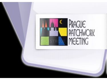 Prague Patchwork Meeting 2016