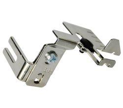 Vodič rovného stehu pro overlock 200216100 JANOME