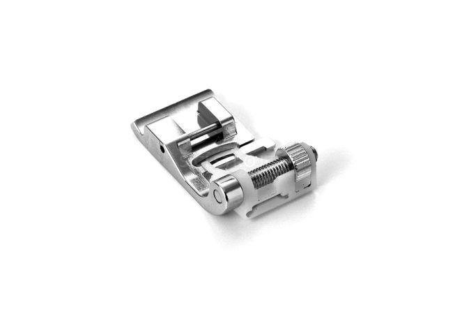 Patka pro všívání gumy 202090009 JANOME