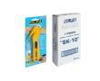 Bezpečnostní nůž OLFA SK-10